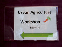 Urban-Ag-Workshop-001