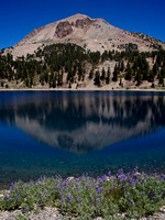 Lassen-Lake Almanor-08