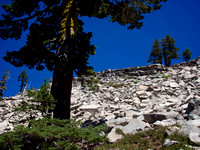 Lassen-Lake Almanor-10