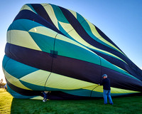 Balloons Over Bend 2016 - 04