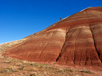 Painted Hills Winter 2015-06