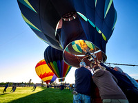Balloons Over Bend 2016 - 07