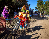 Halloween 2017 Cyclocross 019