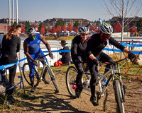 Halloween 2017 Cyclocross 010